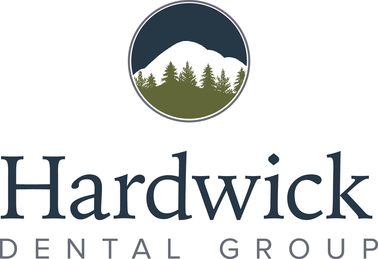 Hardwick Dental Group