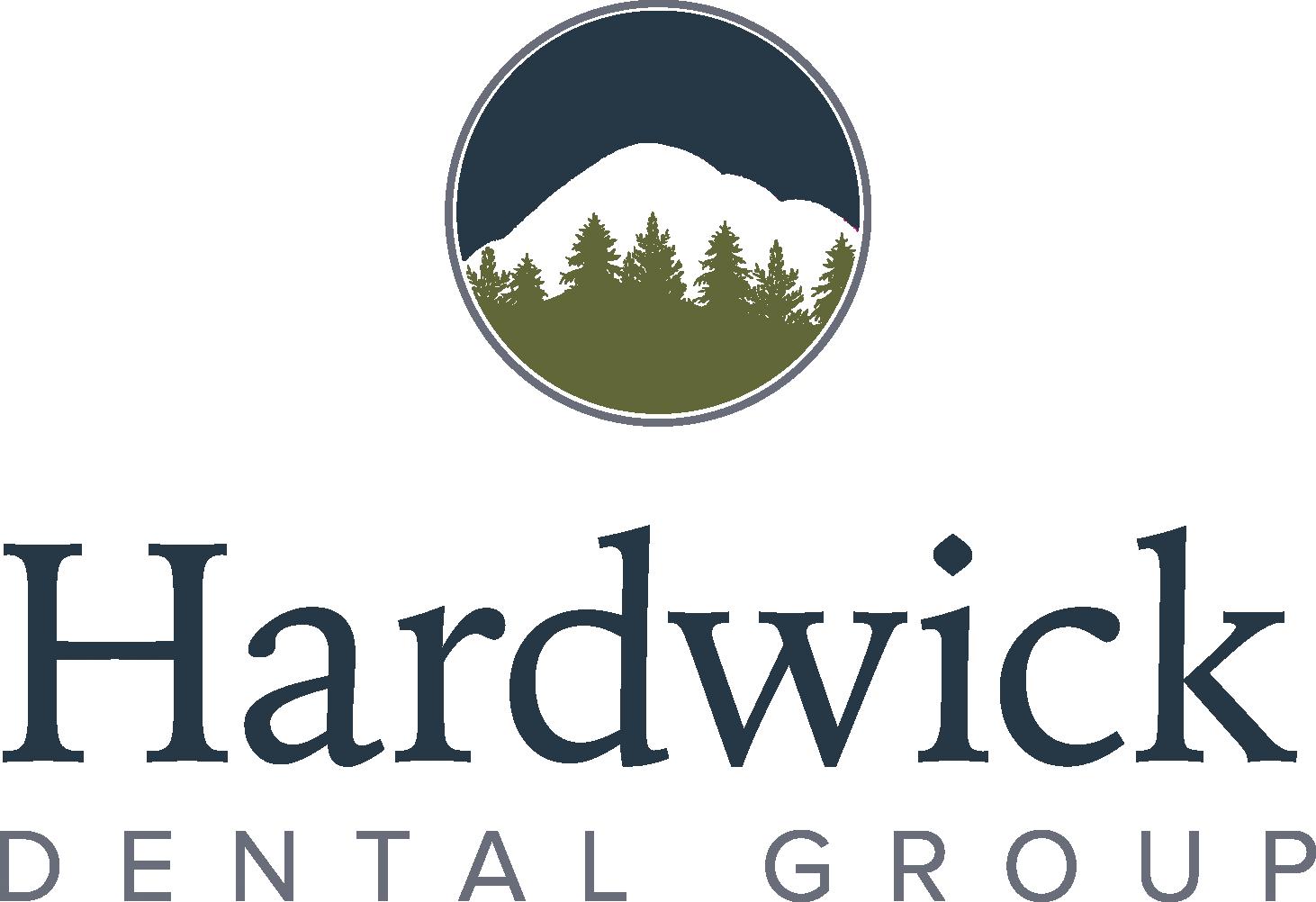Hardwick Dental Group