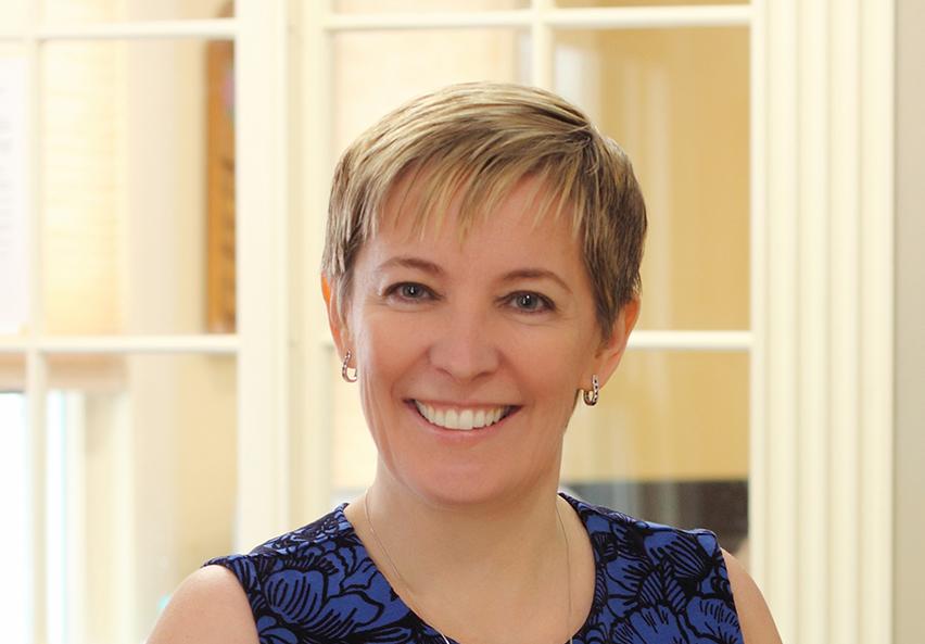 Rita Richardson
